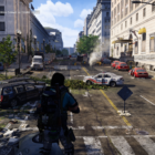 [MAJ] Le raid de The Division 2 arrive, sans matchmaking mais avec un énorme patch
