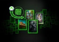 Xbox Game Pass : 4 jeux tirent leur révérence !
