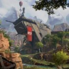 Apex Legends : Le patch 1.1.3 est disponible !