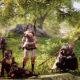 Bless Unleashed : l'exclu Xbox se dévoile dans une vidéo de gameplay