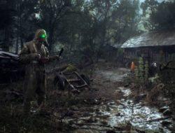 Chernobylite : un teaser et bientôt un Kickstarter