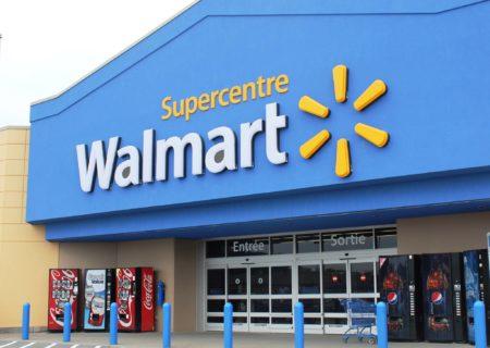 Walmart sera-t-il le prochain concurrent de Microsoft dans la course au cloud Gaming ?