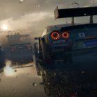 Forza-motorsport-race