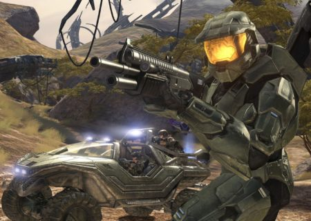 Halo: The Master Chief Collection PC en cross-play et Xbox Play Anywhere ?
