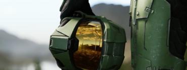 halo-infinite-cover-E3