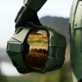 Halo Infinite : deux nouveaux artworks