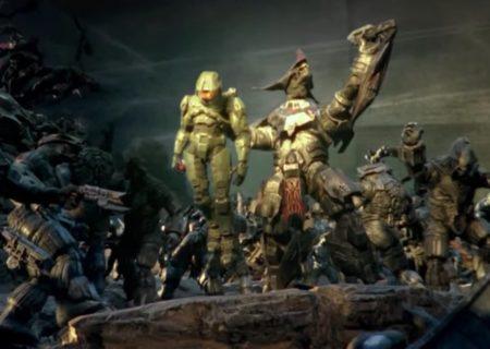 Halo: The Master Chief Collection PC aura droit aussi à son programme Insider !