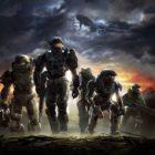 Halo Reach bientôt jouable… pour quelques élus
