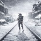 Metro Exodus : un nouveau patch disponible