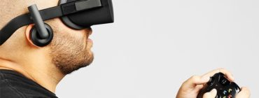 Oculus Quest, HTC Vive Cosmos, Playstation VR… et Xbox dans tout ça ?