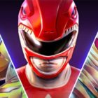 power_rangers_battle_for_the_grid