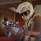 Rainbow Six Siege : Un patch pour réduire le poids du jeu