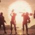 Sea of Thieves : le PVP et le contenu additionnel en 2 trailers !