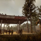 State of Decay 2 – Nouvelle mise à jour 10.1