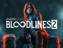 vampire-the-masquerade-bloodlines-2-reveal-trailer