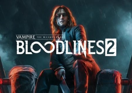 vampire-the-masquerade-bloodlines-2-reveal-trailer