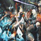 Warframe rejoint la liste des Avantages du Xbox Game Pass Ultimate