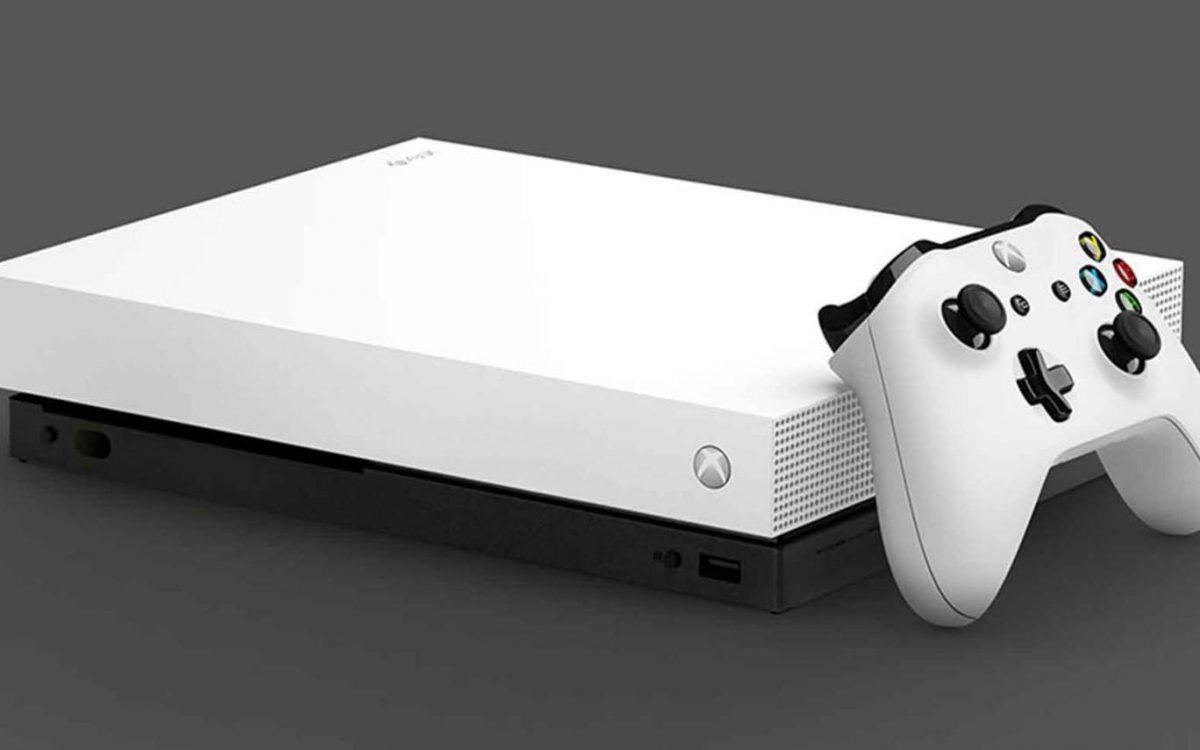 Le crash système frappe aussi sur la Xbox One de Microsoft — Anthem