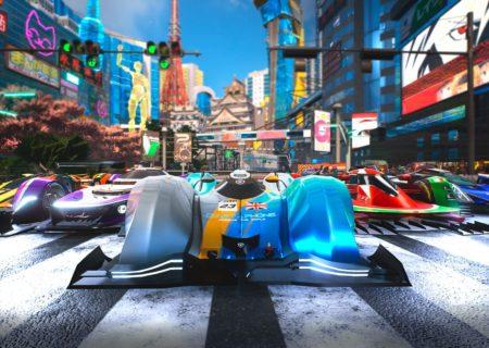xenon-racer-la-course-futuriste-qui-colle-au-bitume-163b8652