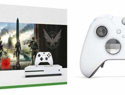 Xbox-promo