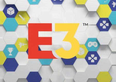 E3-presentation