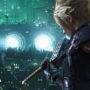 Final-Fantasy-VII-Remake-cover