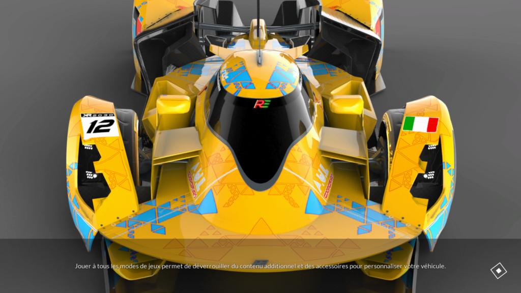 XenonRacer-20190325