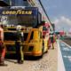 FIA European Truck Racing Championship s'annonce en vidéo