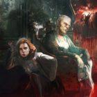 Remothered : Going Porcelain annoncé sur Xbox One