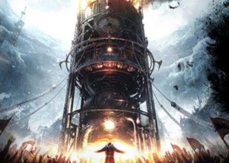 Frostpunk : Console Edition prévu pour cet été, la bande annonce