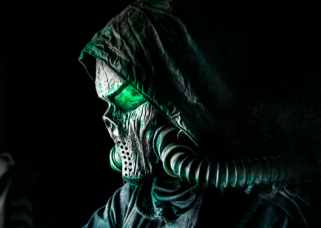 Chernobylite nous présente son histoire en vidéo