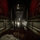 Layers-Fear-2