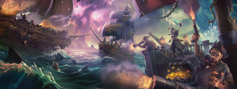 Sea-of-Thieves-guide-boulets-maudits-barils