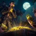 Sea-of-thieves-tous-les-personnages