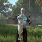 The-Fisherman-Fishing-Planet-title