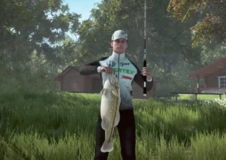 The Fisherman – Fishing Planet : une version Premium arrive !