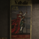assassin_creed_vikings_2