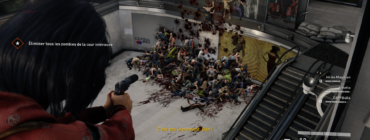 Test – World War Z, le digne héritier de Left 4 Dead ?