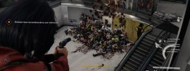 Test – World War Z, le digne héritier de Left 4 Dead ?