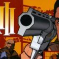 XIII-Remake-annonce