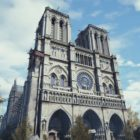 assassins-creed-unity-notre-dame