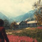 Draugen : ses fjords, son aventure et ses mystères dans un nouveau trailer