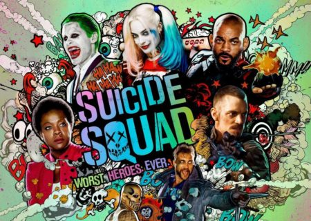 Rocksteady-suicide-squad-leak