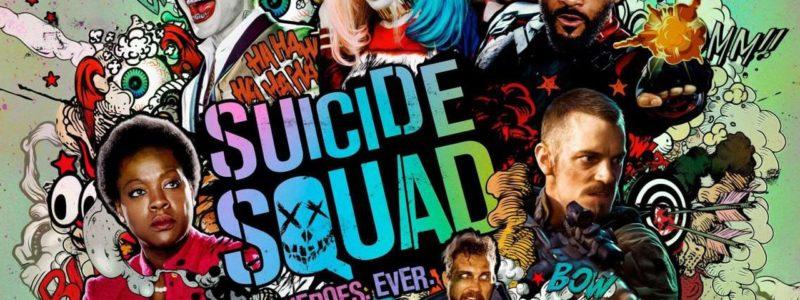 Rocksteady-suicide-squad-leak