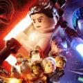 LEGO Star Wars Episode 8 et 9 en développement ?