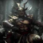6500€ en microtransactions pour Mortal Kombat 11 ? Le développeur répond
