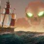 sea-of-thieves-evenements