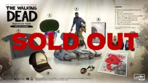 signature-pack-sold-out