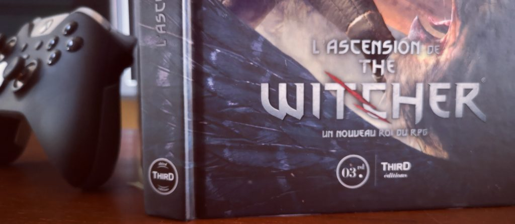 The-witcher-third-editions-2