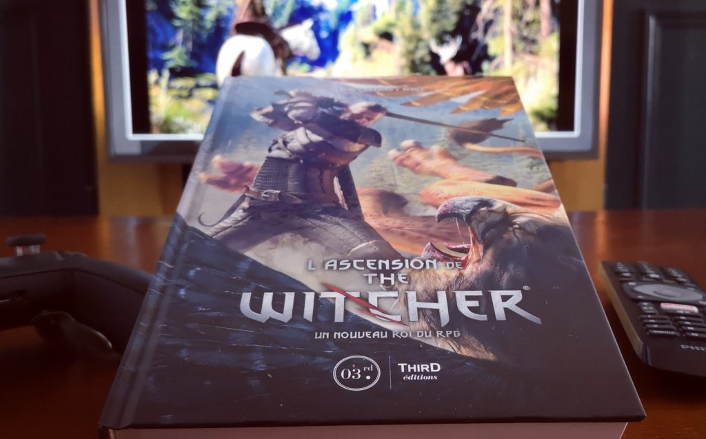 The-witcher-third-editions-3